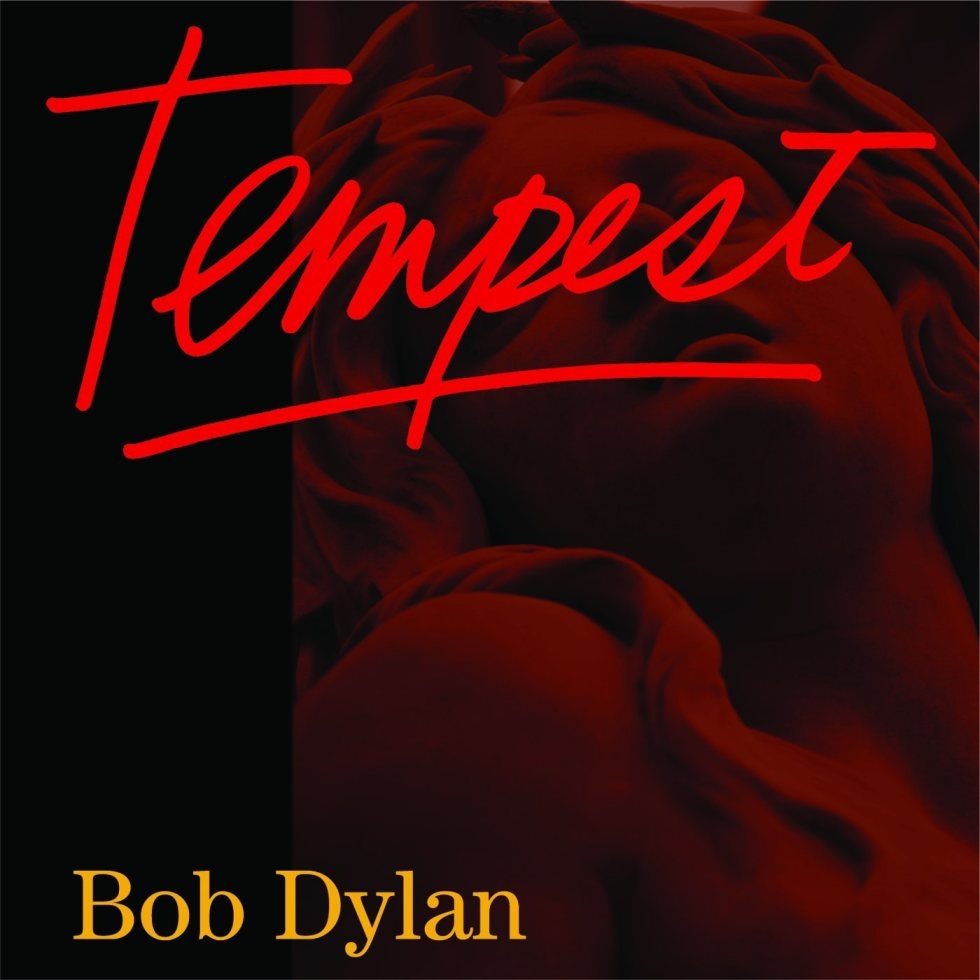 Bob dylan religion and the apocalypse in his new album tempest this biocorpaavc