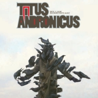 Titus Andronicus 4