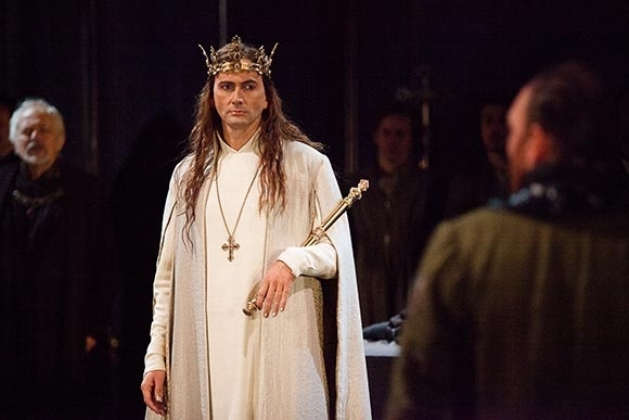 Richard II 1