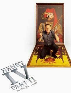 RSC Henry IV Part 2