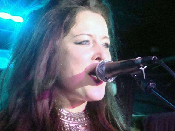Anne-Marie Helder