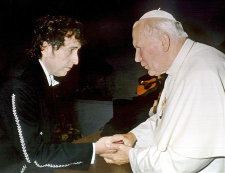 World Eucharistic Conference 1997