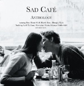 Sad Cafe Anthology 2