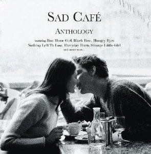 Sad Cafe Anthology 2