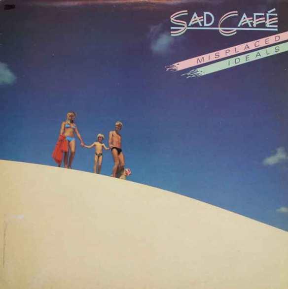 sadf-cafe-misplaced-ideals-sleeve-80s