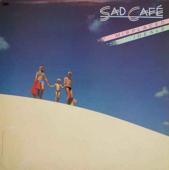 sadf-cafe-misplaced-ideals-sleeve-80s