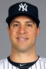 Mark Teixeira - 25