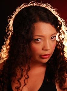 Aisha Kent