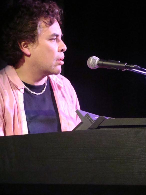 Peter Gordeno
