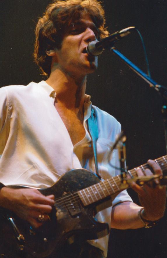 Glenn Frey 2
