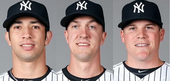Minor pitchers 1