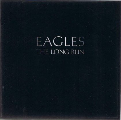 eaglesthelongrun20008414_f
