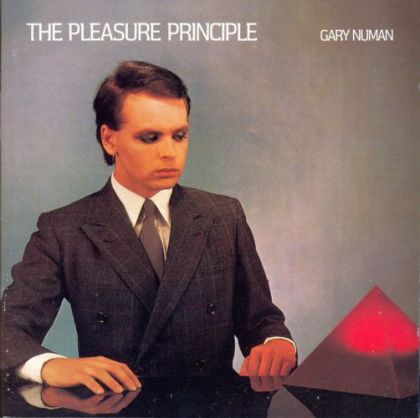 garynumanthepleasureprin27309_f