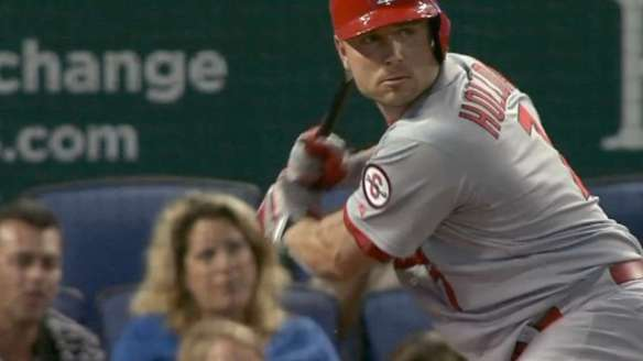 matt-holliday