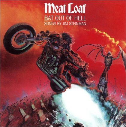 meatloafbatoutofhell123795_f
