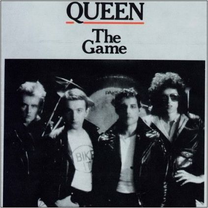 queenthegame199430446ptcr_f