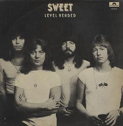 sweetlevelheaded197841637gegb_f