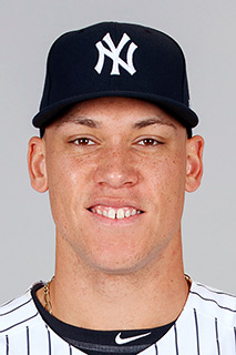 Aaron Judge - 99