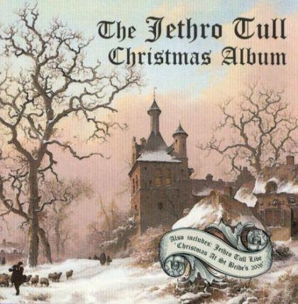 JethroTullChristmasAlbum1319_f